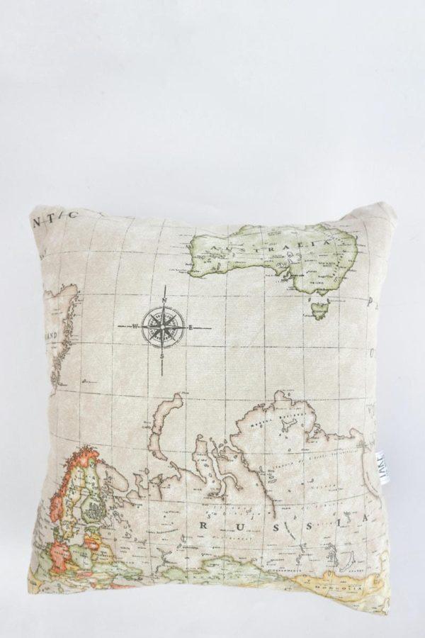 2.WORLD MAP cushions_take tha break (2)