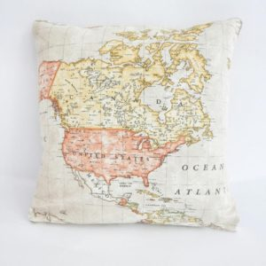 2.WORLD MAP cushions_take tha break (3)